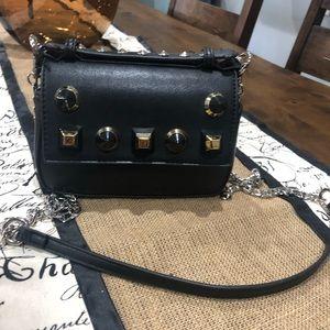 Handbags - Handbag crossbody